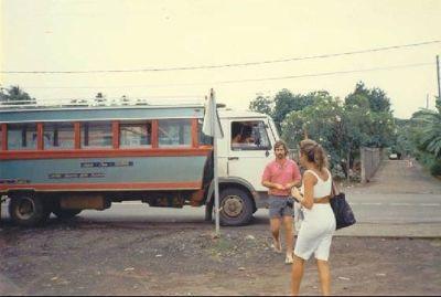 597948-The_coolest_way_to_get_around_Tahiti.jpg