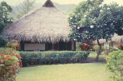 597984-Moorea_Lagoon_Resort_Moorea.jpg