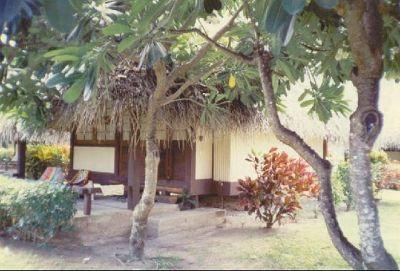 597986-Moorea_Lagoon_Resort_Moorea.jpg