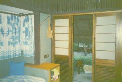 597990-Moorea_Lagoon_Resort_Moorea.jpg