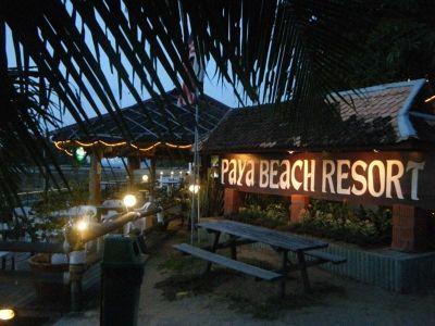 620526524910749-Paya_Beach_R..lau_Tioman.jpg