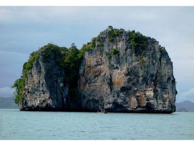 6279186-Sunset_Cruising_Pulau_Langkawi.jpg