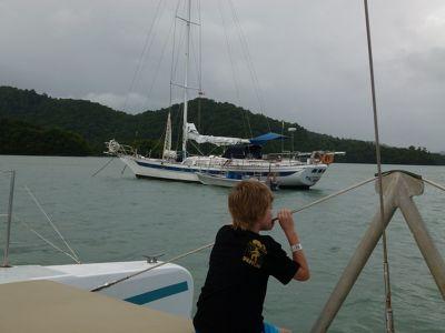 6279192-Sunset_Cruising_Pulau_Langkawi.jpg