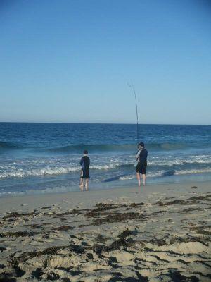631828844704379-Fishing_Guil..Guilderton.jpg
