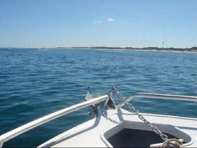 640122342738258-Boating_at_H..lloo_Beach.jpg