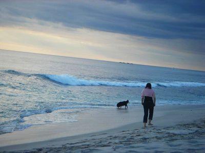 6446229-Perth_Beach_by_aussirose.jpg