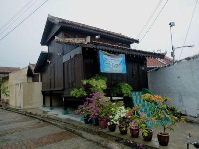 651712536505939-Streets_of_M..ose_Melaka.jpg