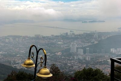 6564883-Random_Penang_Pix_by_aussirose_Penang.jpg
