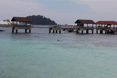 660866326295392-Pulau_Langka..u_Langkawi.jpg
