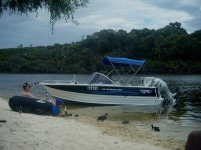 664043754964273-Boating_Moor..Guilderton.jpg