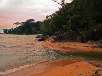 665084856094300-Pulau_Tioman..lau_Tioman.jpg