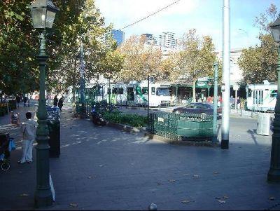 682529052816940-Melbourne_Co.._Melbourne.jpg