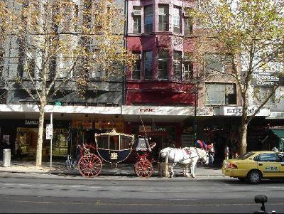 688798612817510-Melbourne_ho.._Melbourne.jpg