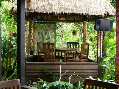 728271866564887-Spice_Garden..ose_Penang.jpg