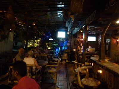 748354446577248-Wooden_Pub_B..ose_Penang.jpg