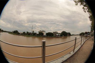 760844176567423-Penang_River..ose_Penang.jpg