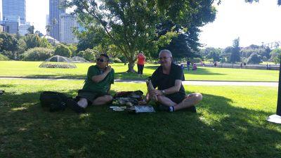 7714804-Sydney_Botanical_Gardens_By_Aussirose.jpg