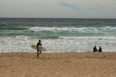 7714870-Manly_Sydney_By_Aussirose.jpg