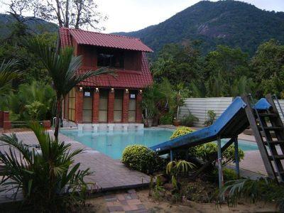 777281314910747-Paya_Beach_R..lau_Tioman.jpg
