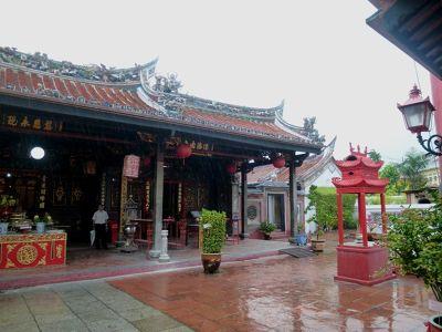780928846505528-Cheng_Hoon_T..ose_Melaka.jpg