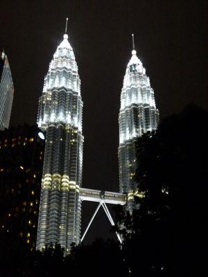 787865956580221-Petronas_Twi..ala_Lumpur.jpg
