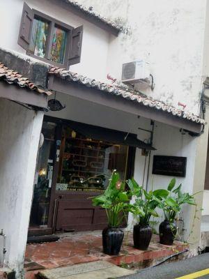 797138506505933-Streets_of_M..ose_Melaka.jpg