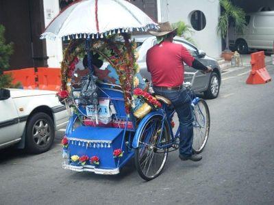 805365024909208-Rickshaw_Mel..ose_Melaka.jpg