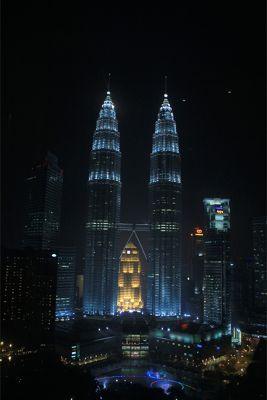 810638166580223-Petronas_Twi..ala_Lumpur.jpg