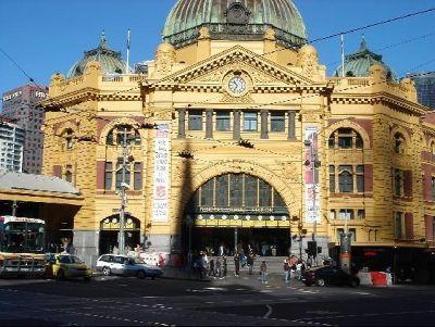 820920322816971-Flinders_Str.._Melbourne.jpg