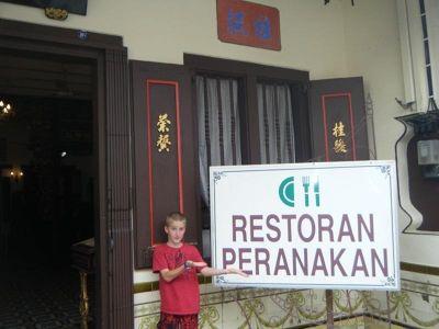 825563804909259-Restoran_Per..sia_Melaka.jpg