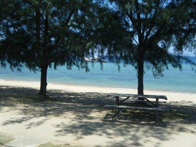 849266394907100-Pulau_Tioman..ala_Lumpur.jpg