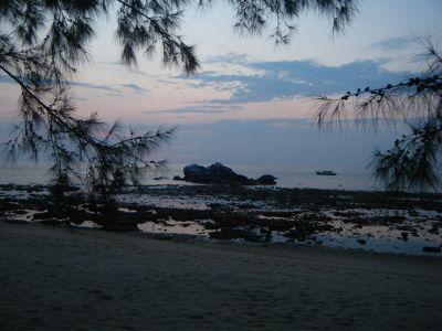 85636286438795-Pulau_Tioman..ala_Lumpur.jpg