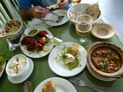 895363346407681-Food_to_die_..u_Langkawi.jpg