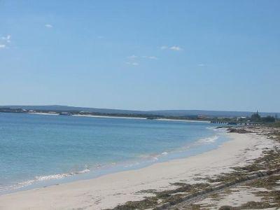 9294169901736-Beautiful_bay.._Geraldton.jpg