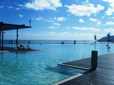 947174774662320-Cairns_Free_..ose_Cairns.jpg