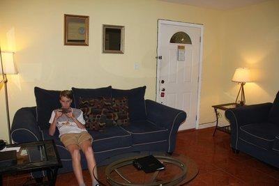Accommodation_6.jpg