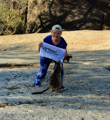 Ann_with_Rock_Wallaby_1.jpg