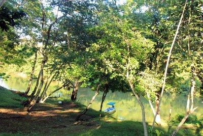 Belize_-_Accommodation_2.jpg