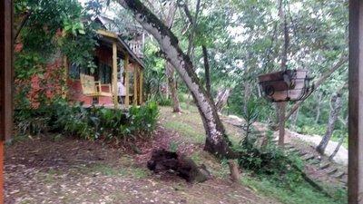 Belize_-_Accommodation_5.jpg