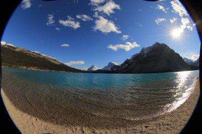 Bow_Lake_3.jpg