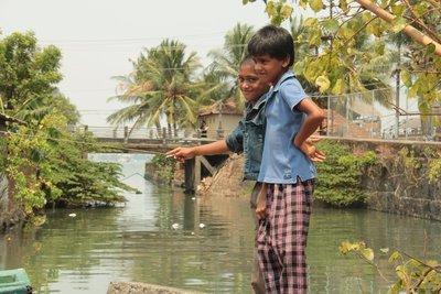Canal_Kids_1.jpg