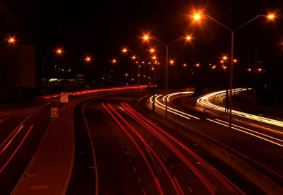 Car_Light_Trails_3.jpg