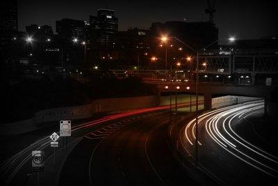 Car_Light_Trails_4.jpg