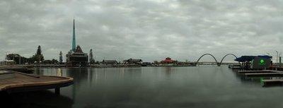 Elizabeth_Quay_Panorama.jpg