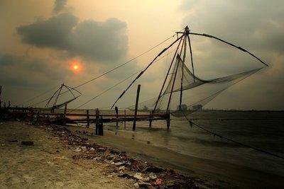 Fishing_Nets_favourite_2.jpg