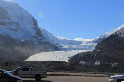 Icefields_4.jpg