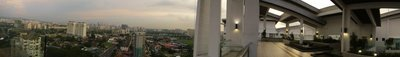 KL_Panorama_2.jpg