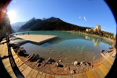 Lake_Louise_1.jpg