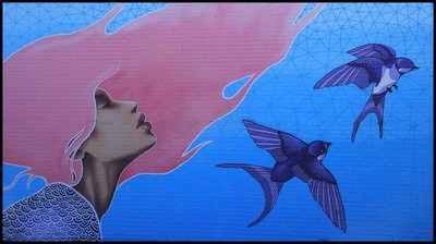 Leederville_-_Grafitti_1.jpg