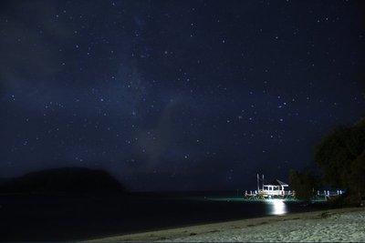 Malaysia_-..Night_Sky_1.jpg